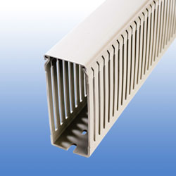 Wire Duct Narrow